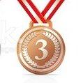 15944349-victory-medals (2).jpg