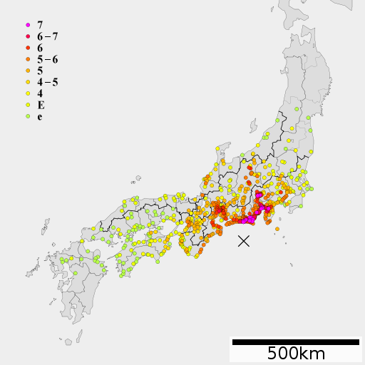 http://upload.wikimedia.org/wikipedia/commons/7/7e/1854_Ansei_Tokai_earthquake_intensity.png