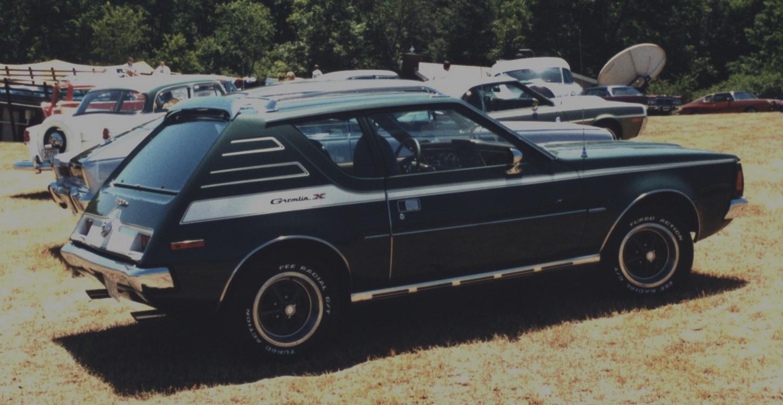 Cars Of Nashville