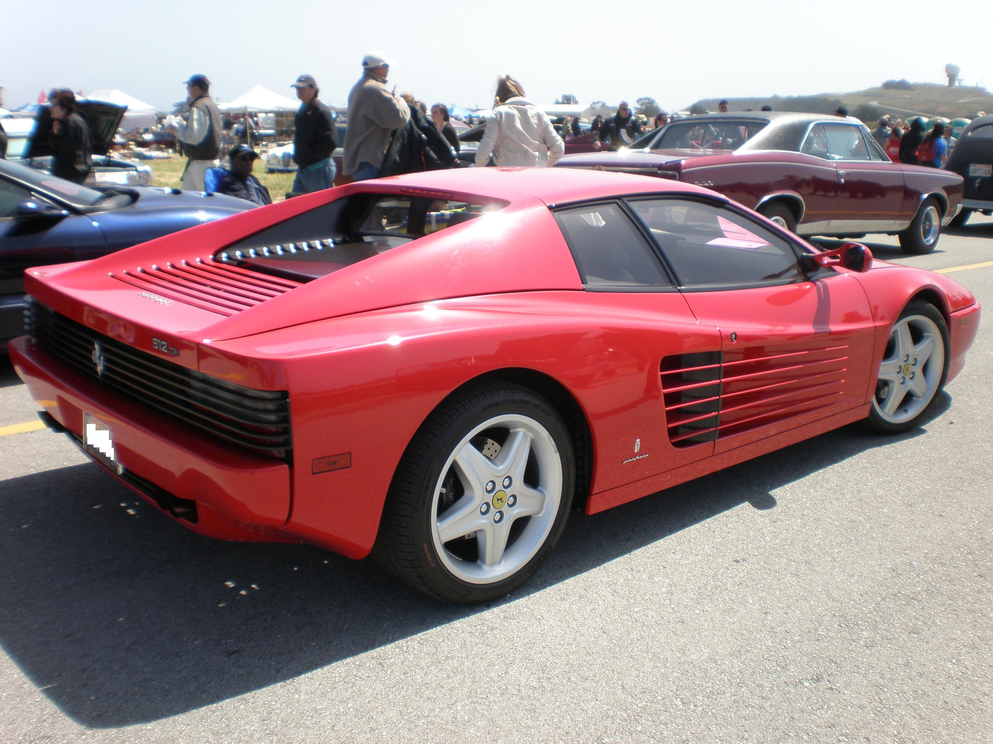 Description 1992 ferrari 512 tr right side jpg