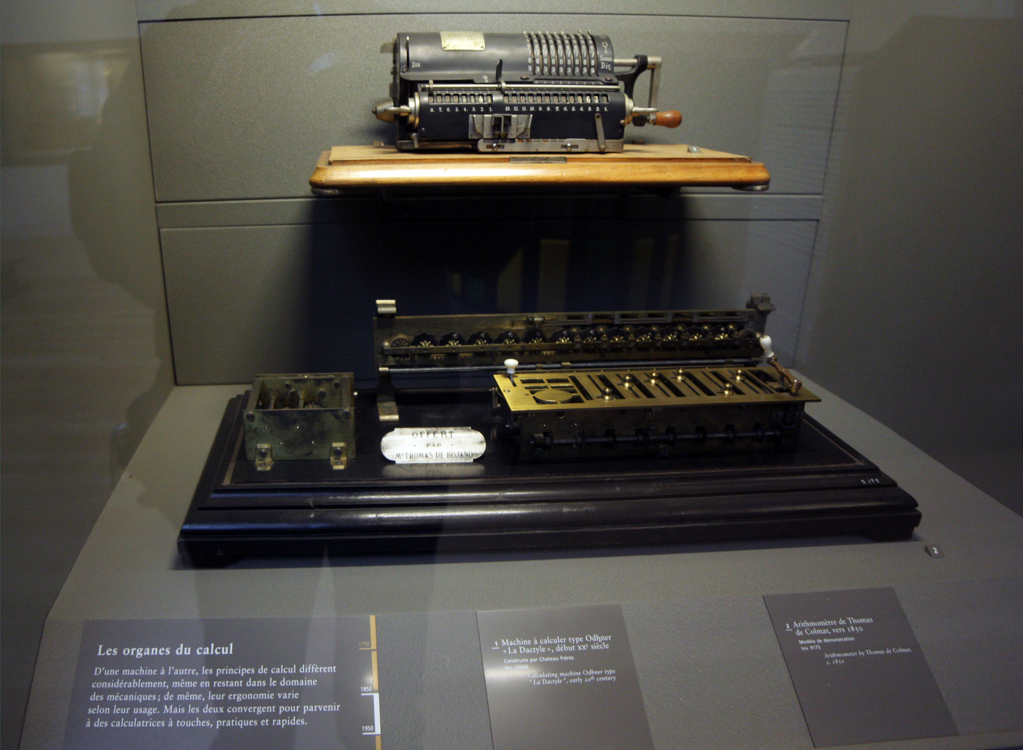 File:19th-and-early-20th-centuries-calculating-machines.jpg ...