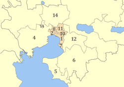 2010 Dimi Thessalonikis numbered (urban, metropolitan).png