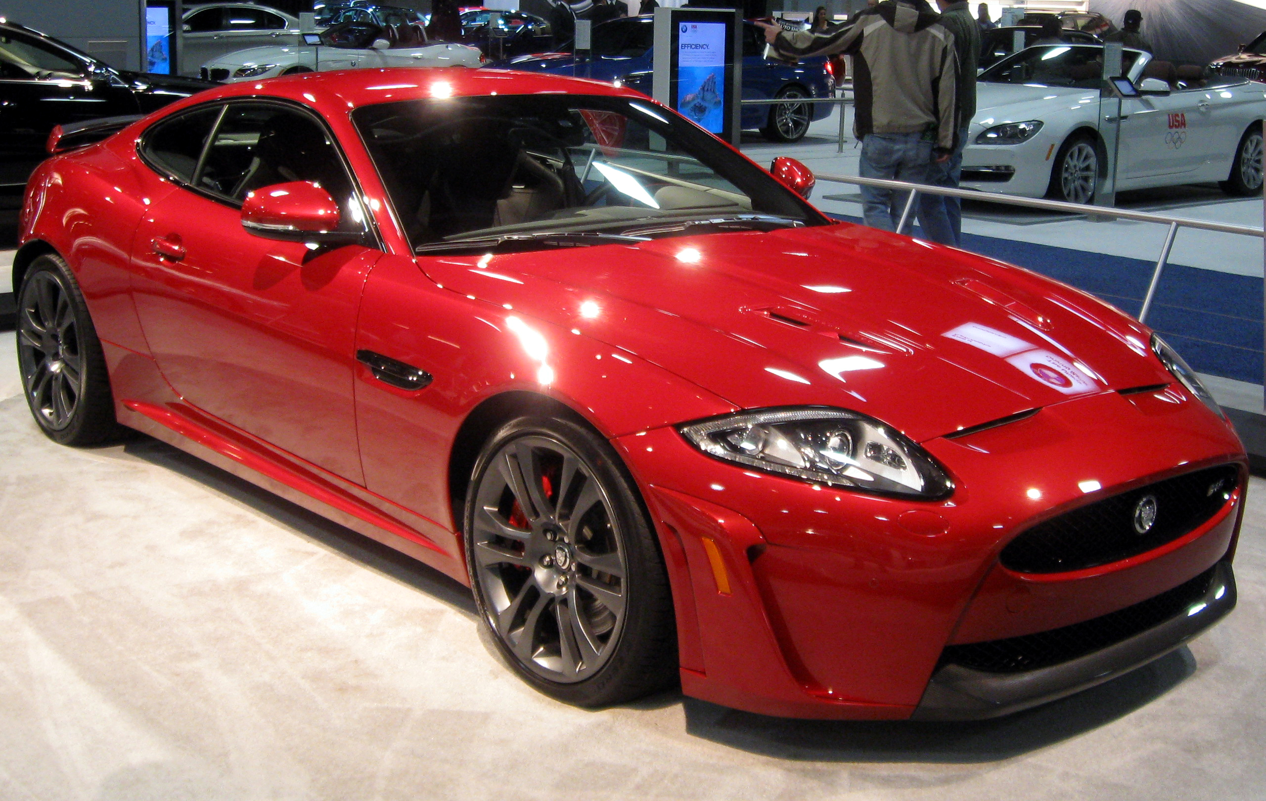 fichier 2012 jaguar xkr s 2012 dc jpg wikip dia. Black Bedroom Furniture Sets. Home Design Ideas