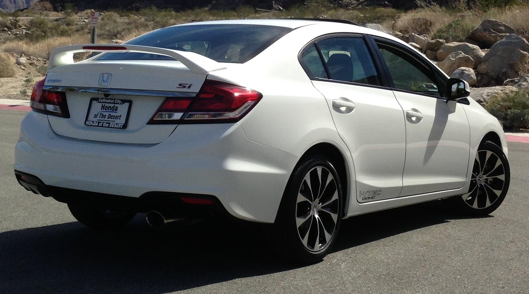 NEW Oil Pan for Honda Civic 1.8L 2012-2015