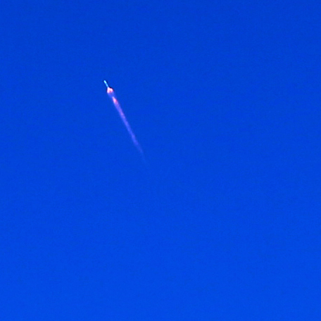 File:2018 12 03 spacex-launch 019 (45254556065).jpg