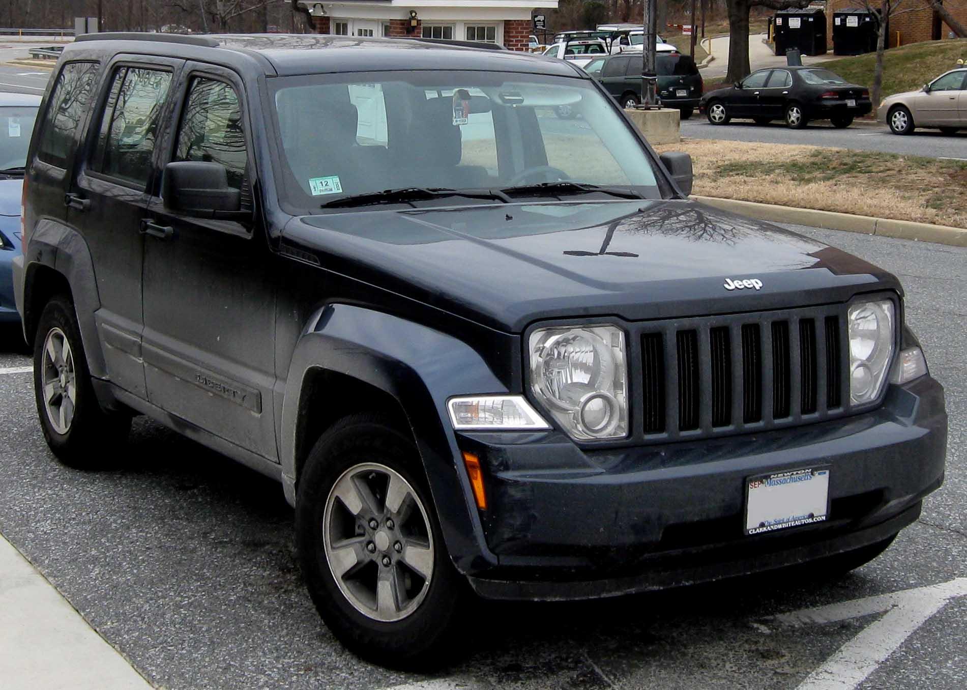 file:2nd-jeep-liberty - wikimedia commons