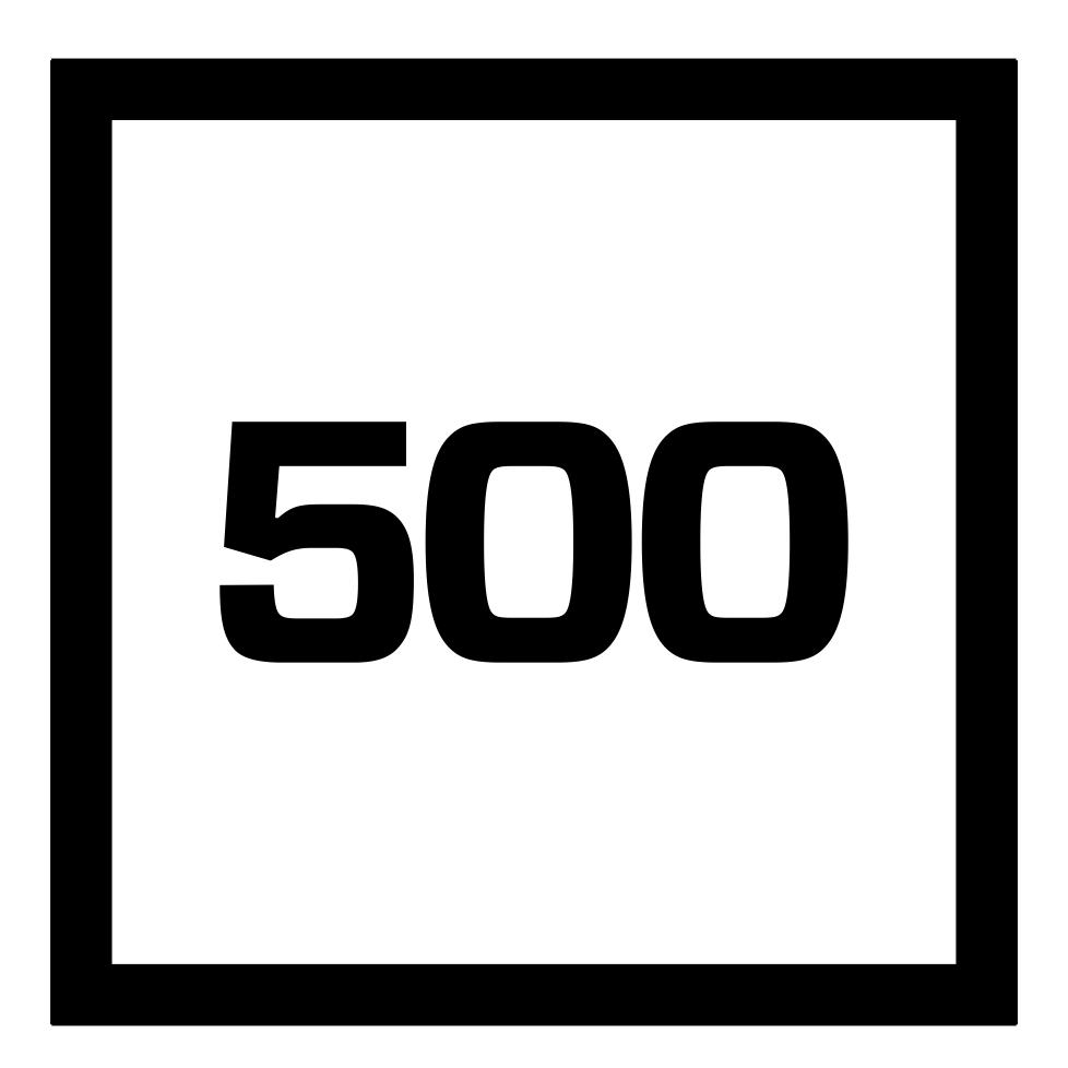 500 startups wikipedia. Black Bedroom Furniture Sets. Home Design Ideas
