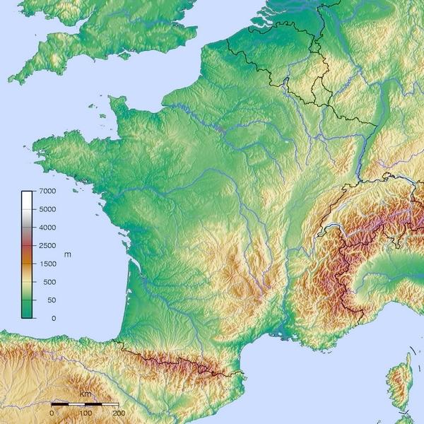 Datei:600x600 GMT France topo-R1.jpg