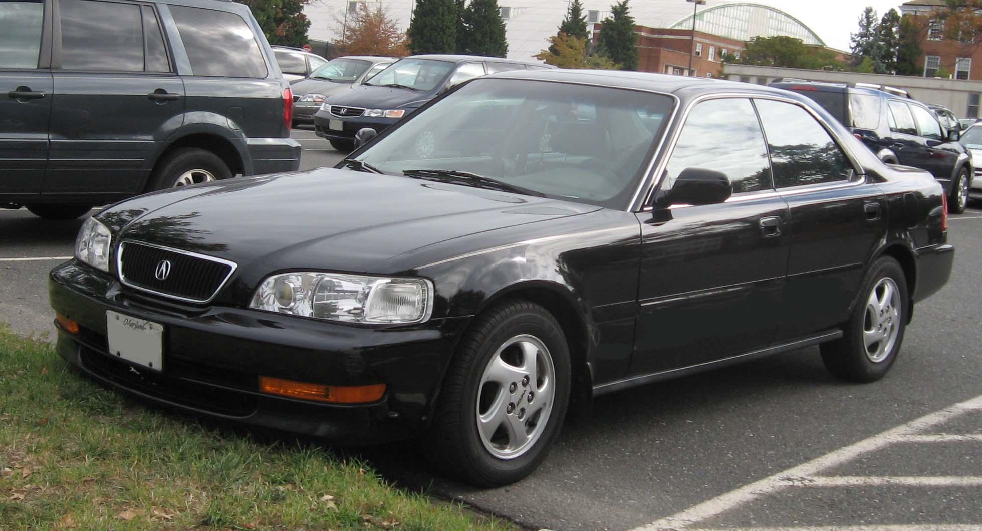 File:96-98 Acura TL.jpg