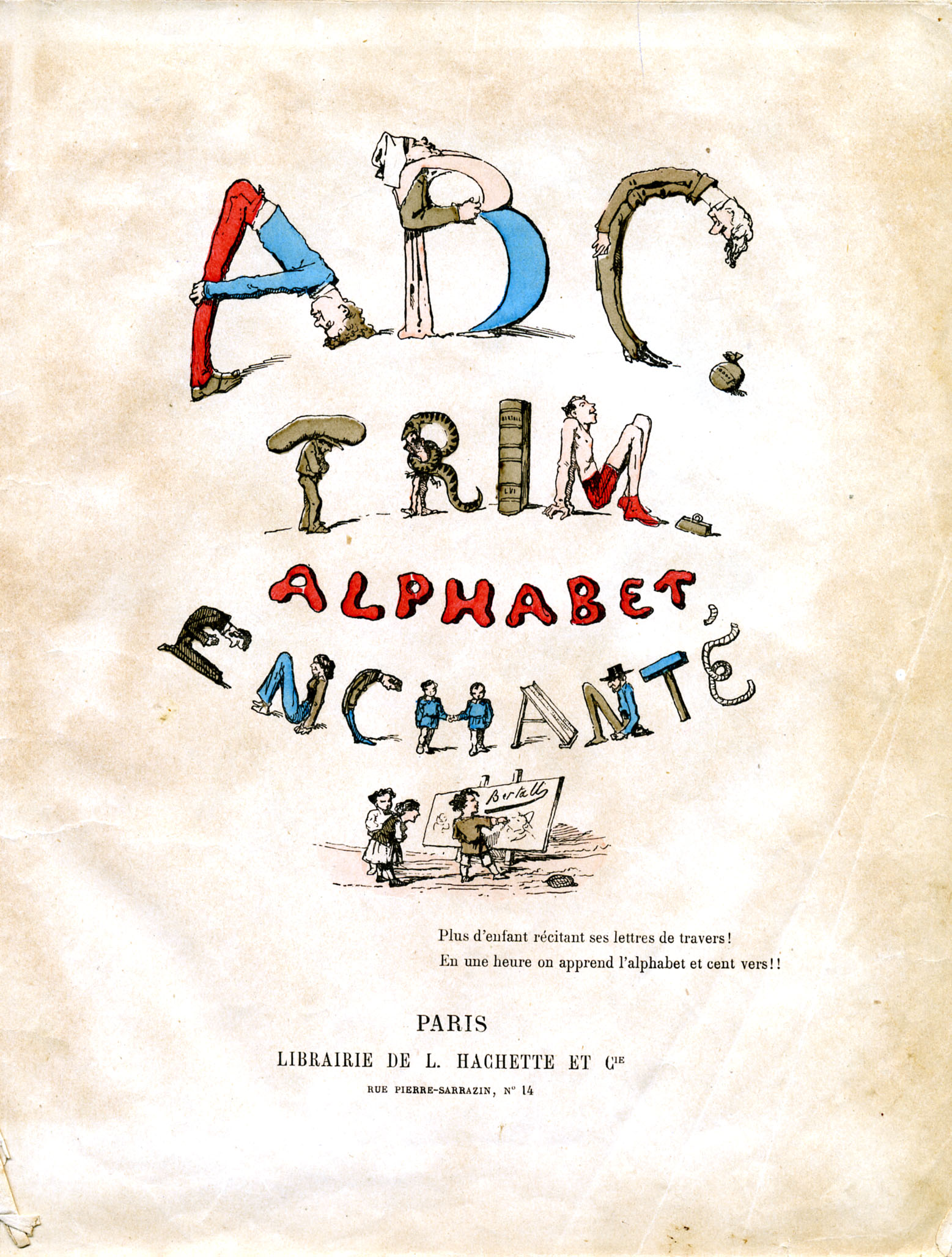 image about Alphabet Booklets Printable titled Alphabet e book - Wikipedia