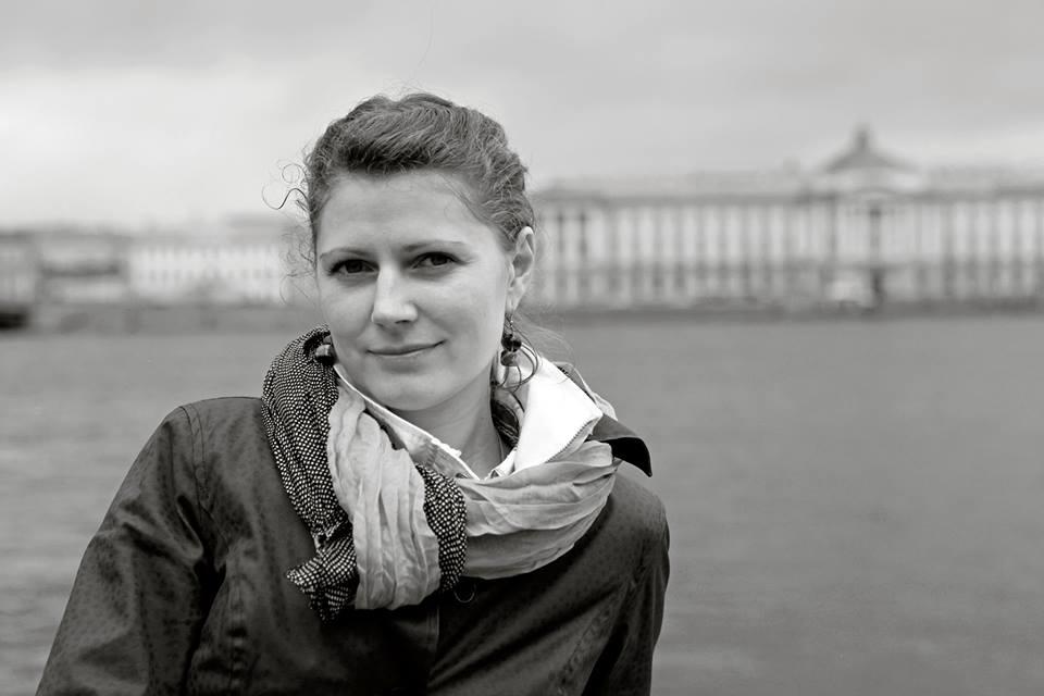 Алена алферова в москве найти работу для девушки