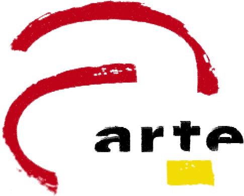 Arte Tv Deutsch