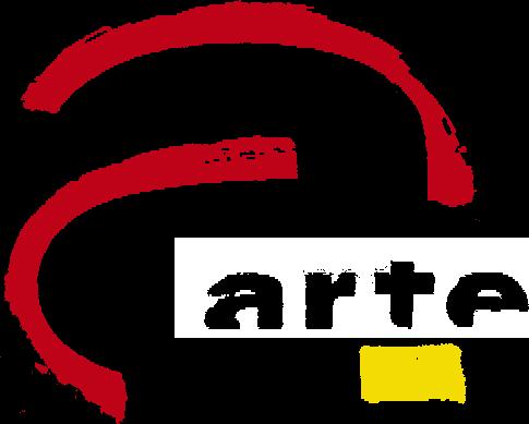 ARTE logo 1989.png