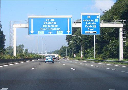 Image Result For Anderlecht