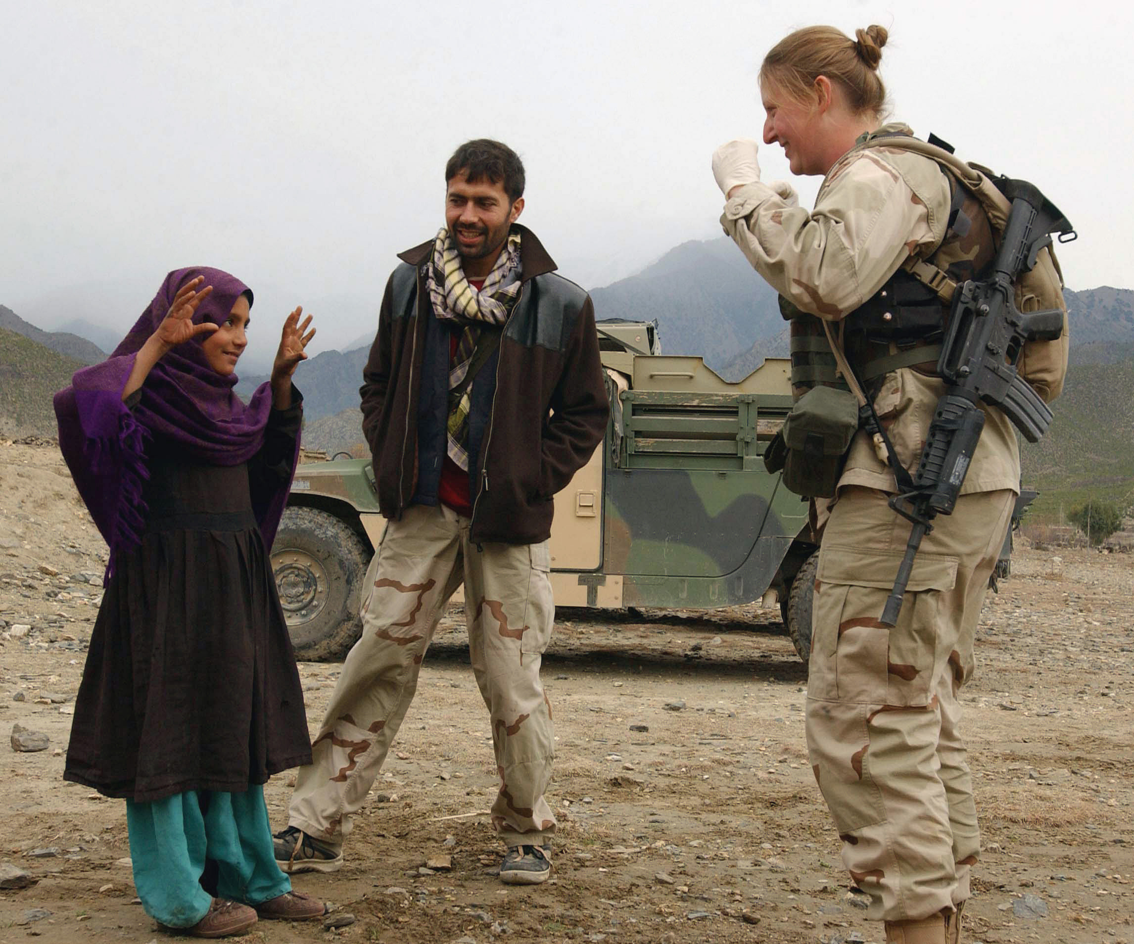Image Result For Afghanistan Movie