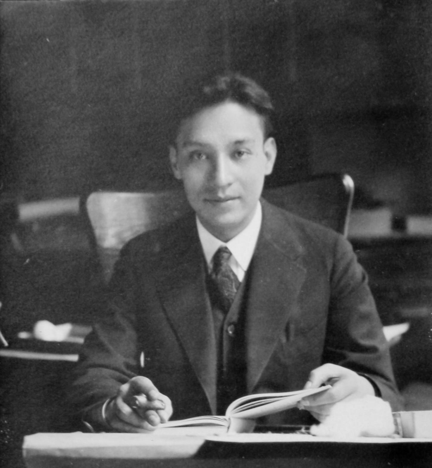 Image of Aurelio Escobar Castellanos from Wikidata