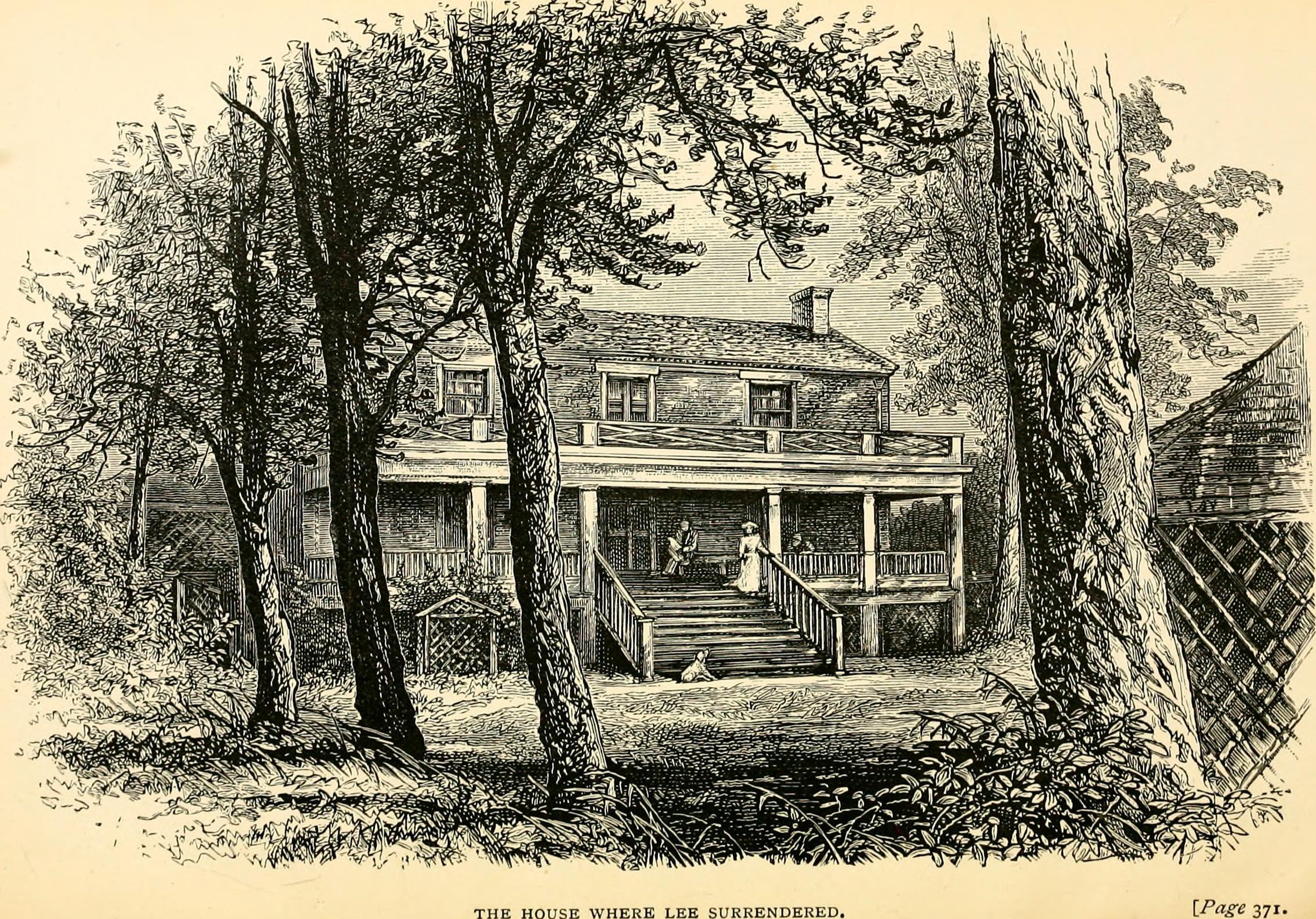 1820 - 1898