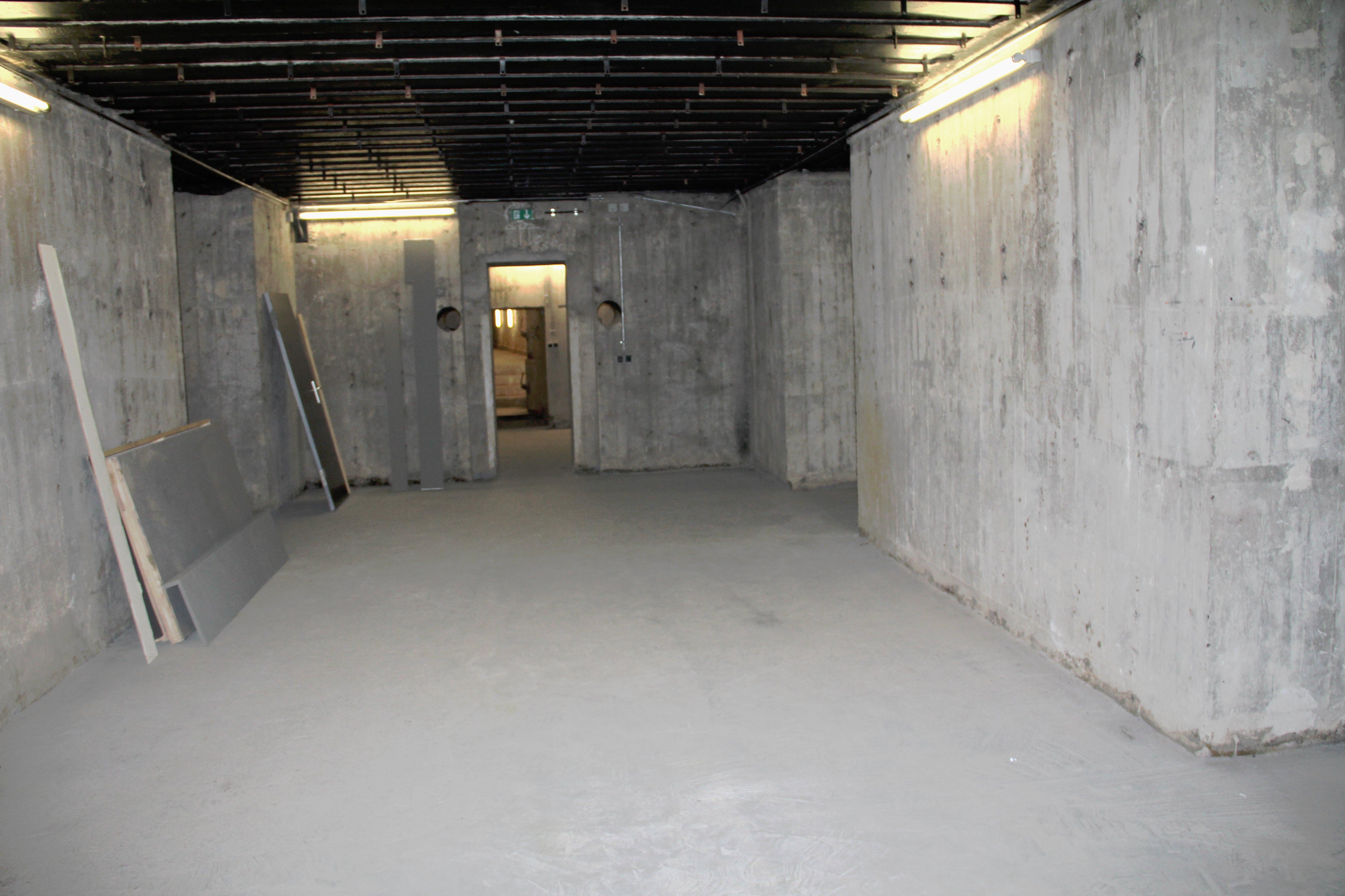 File:Adlerhorst-Kransberg-Bunker-1.jpg - Wikimedia Commons