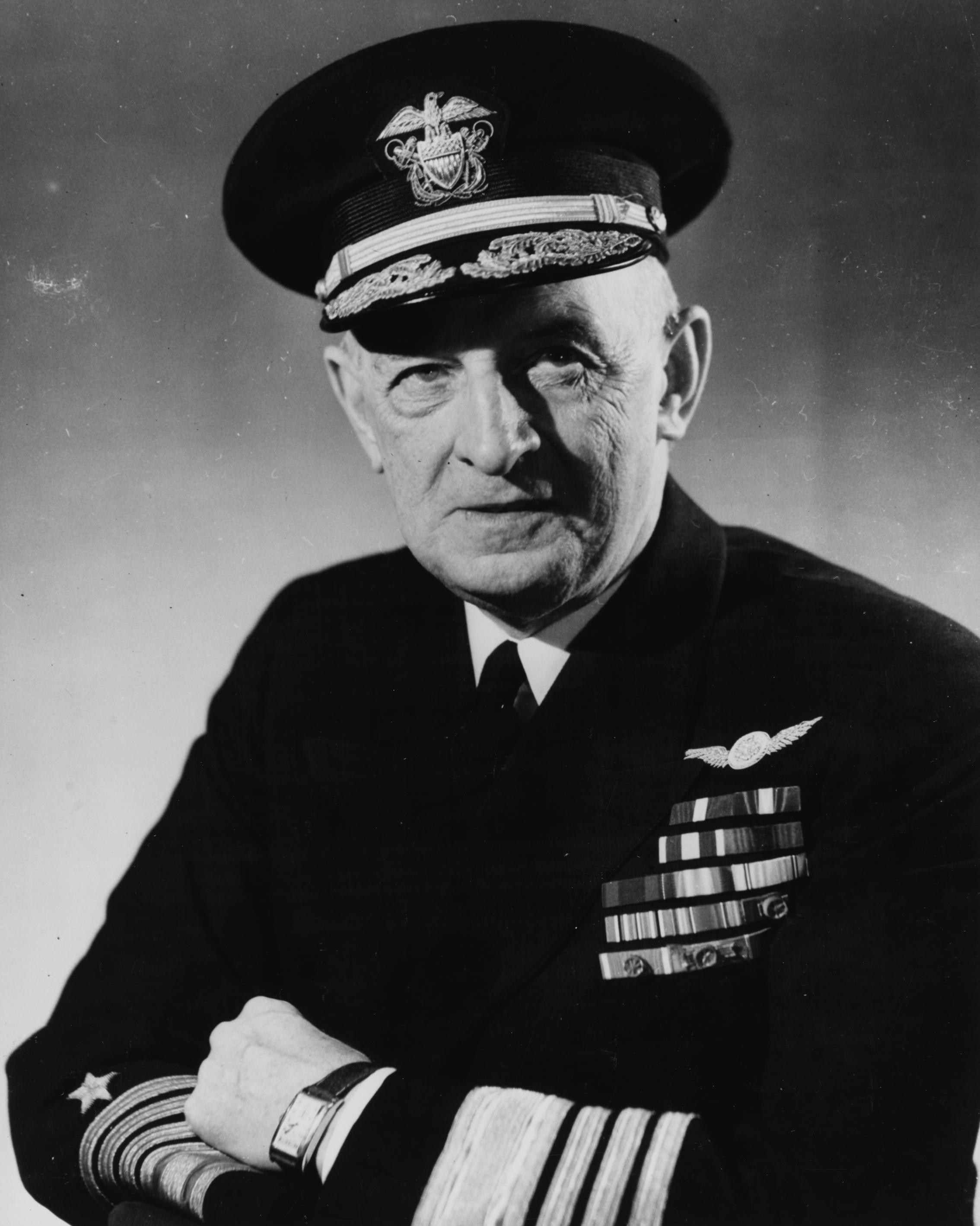 Admiral Frederick J Horne.png