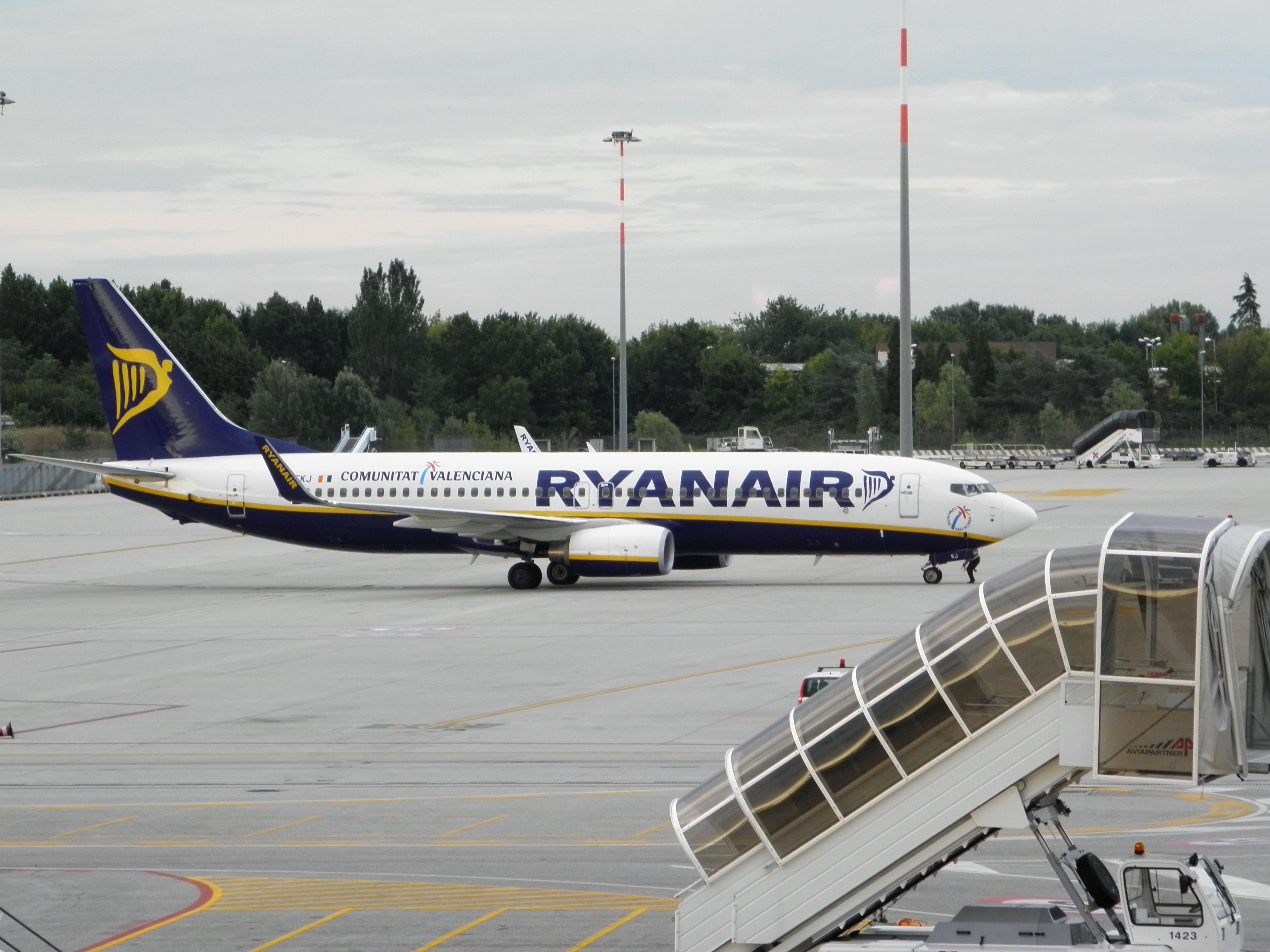 Aeroporto Treviso Parcheggio : Taxi to venice airport aeroporto di venezia marco polo