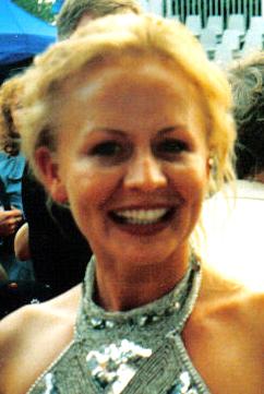 Agnieszka krukówna