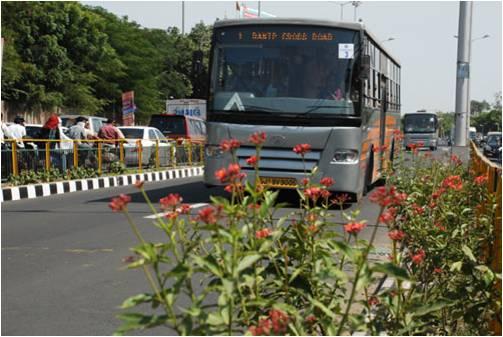File:Ahmedabad BRTS3.jpg
