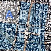 Akibamap A (180px).jpg
