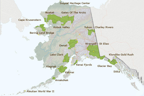 alaska county map with File Alaska National Parks on Cambridgeshire Political Regional Map besides City Map in addition City Map further Bixby likewise File Alaska national parks.