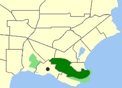 Mount Clarence, Western Australia Suburb of Albany, Western Australia