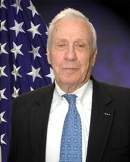 Allen 2005.jpg