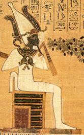 Archivo:Anc Egyp-Osiris.png