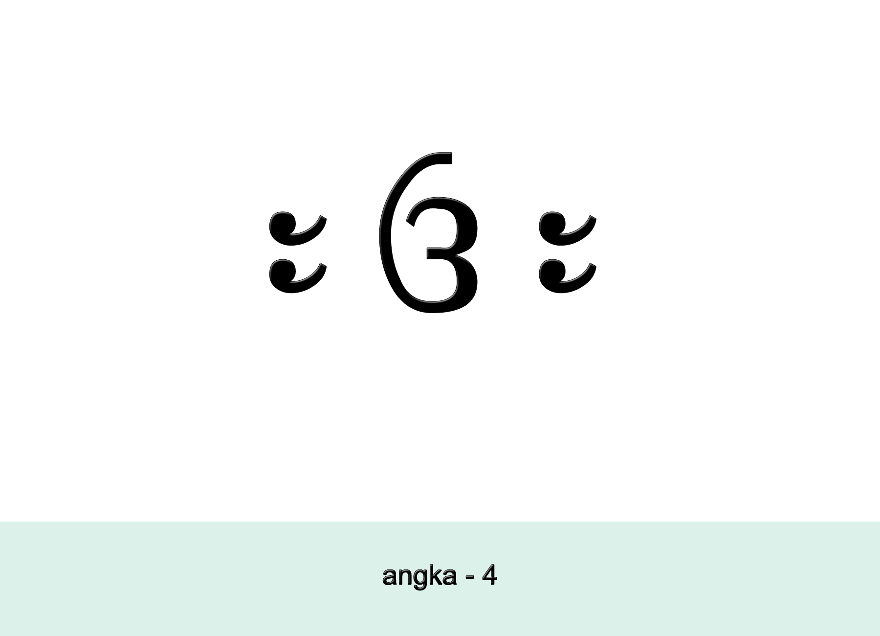 File:Angka---4.png - Wikimedia Commons