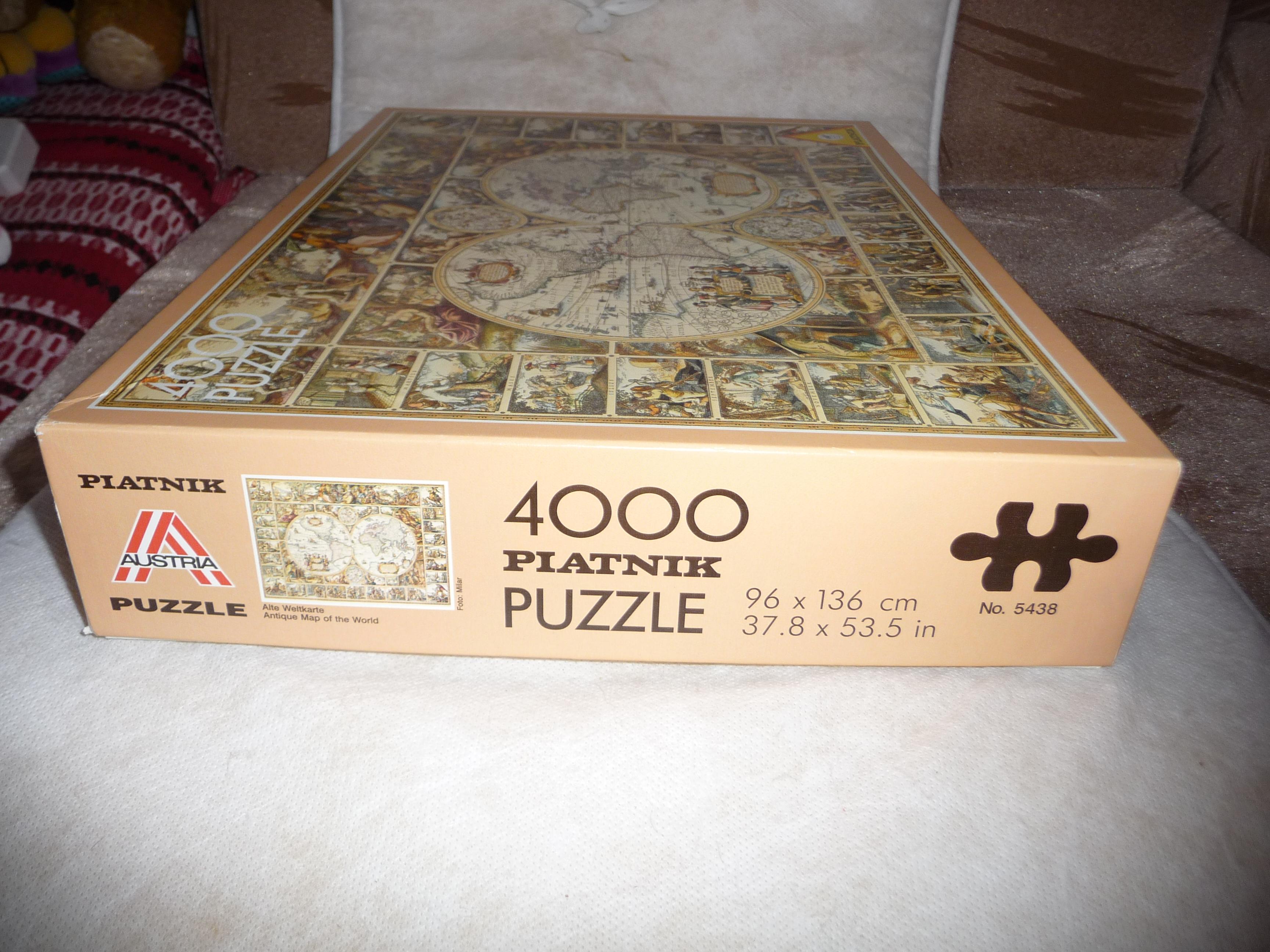 fileantique world map jigsaw puzzle 3jpg
