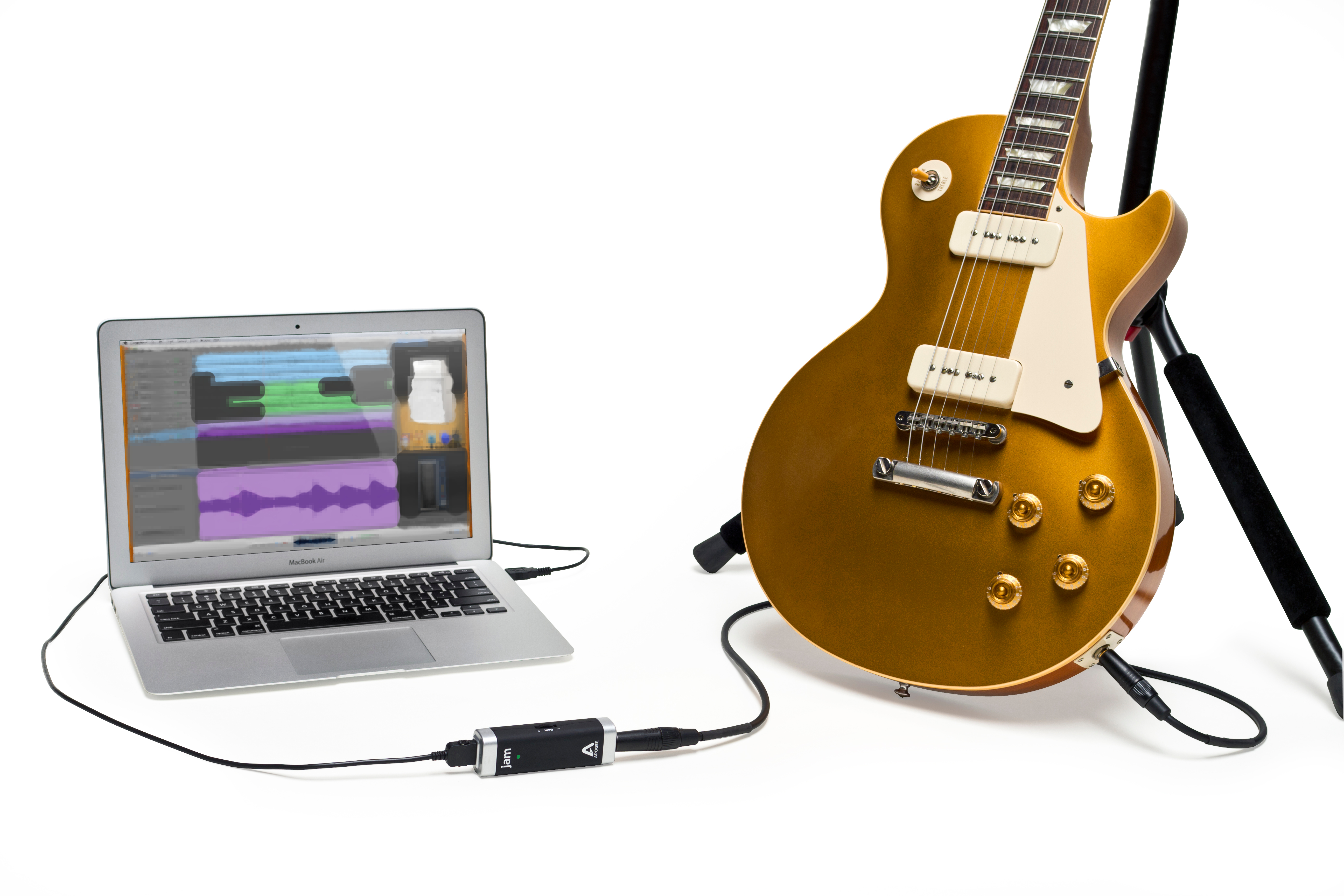 File Apogee Jam Gibson Les Paul Goldtop Macbook Air