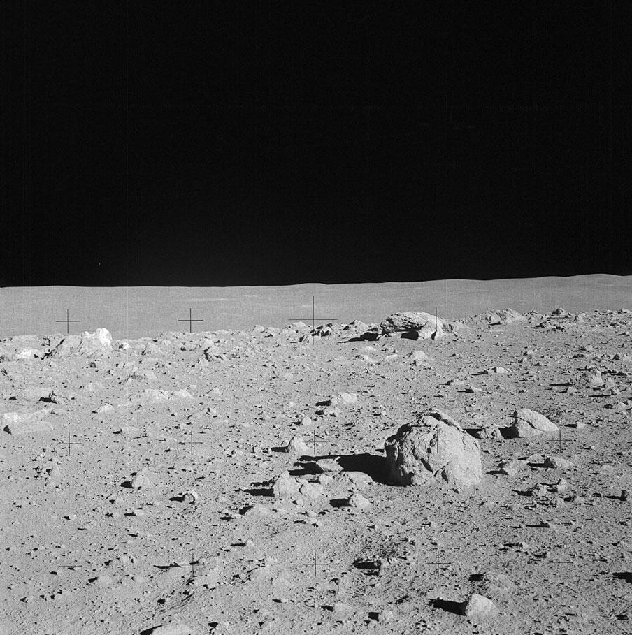 [Image: Apollo_14_cone_crater_boulders.jpg]
