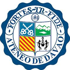 Ateneo de Davao University university