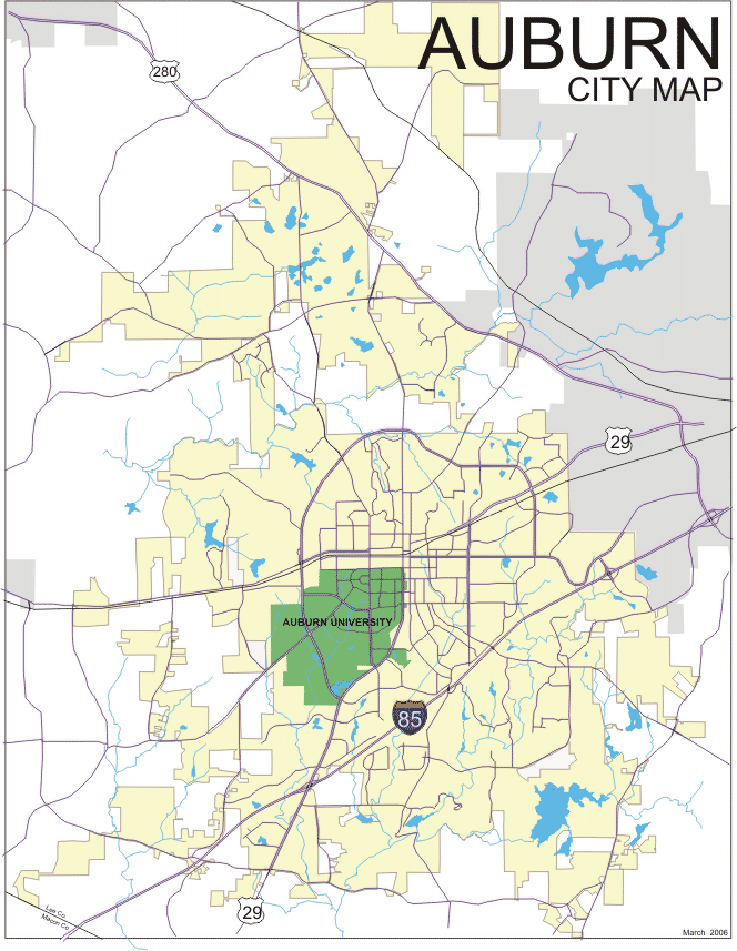 FileAuburnALcitymappng Wikimedia Commons - Al map