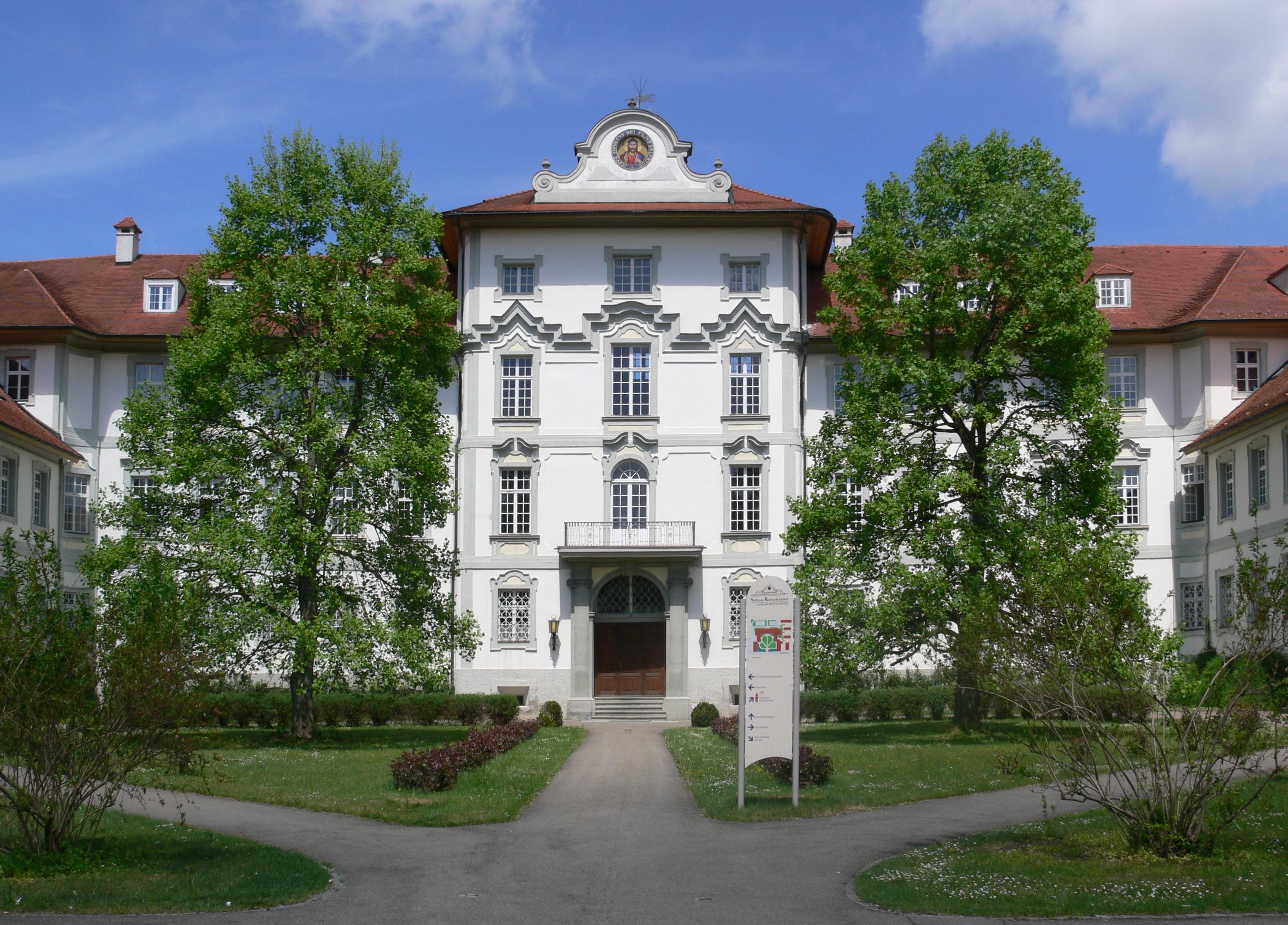 hentai video deutsch Bad Wurzach(Baden-Württemberg)
