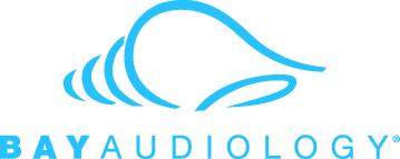 File:Bay Audiology Logo.jpg - Wikimedia Commons