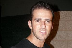 Graham Bencini Maltese footballer