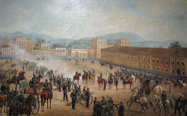 File:Benedito Calixto - Proclamação da República, 1893.jpg