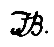 File:Bergler Joseph der Jüngere 1753-1823 06 deWP.jpg