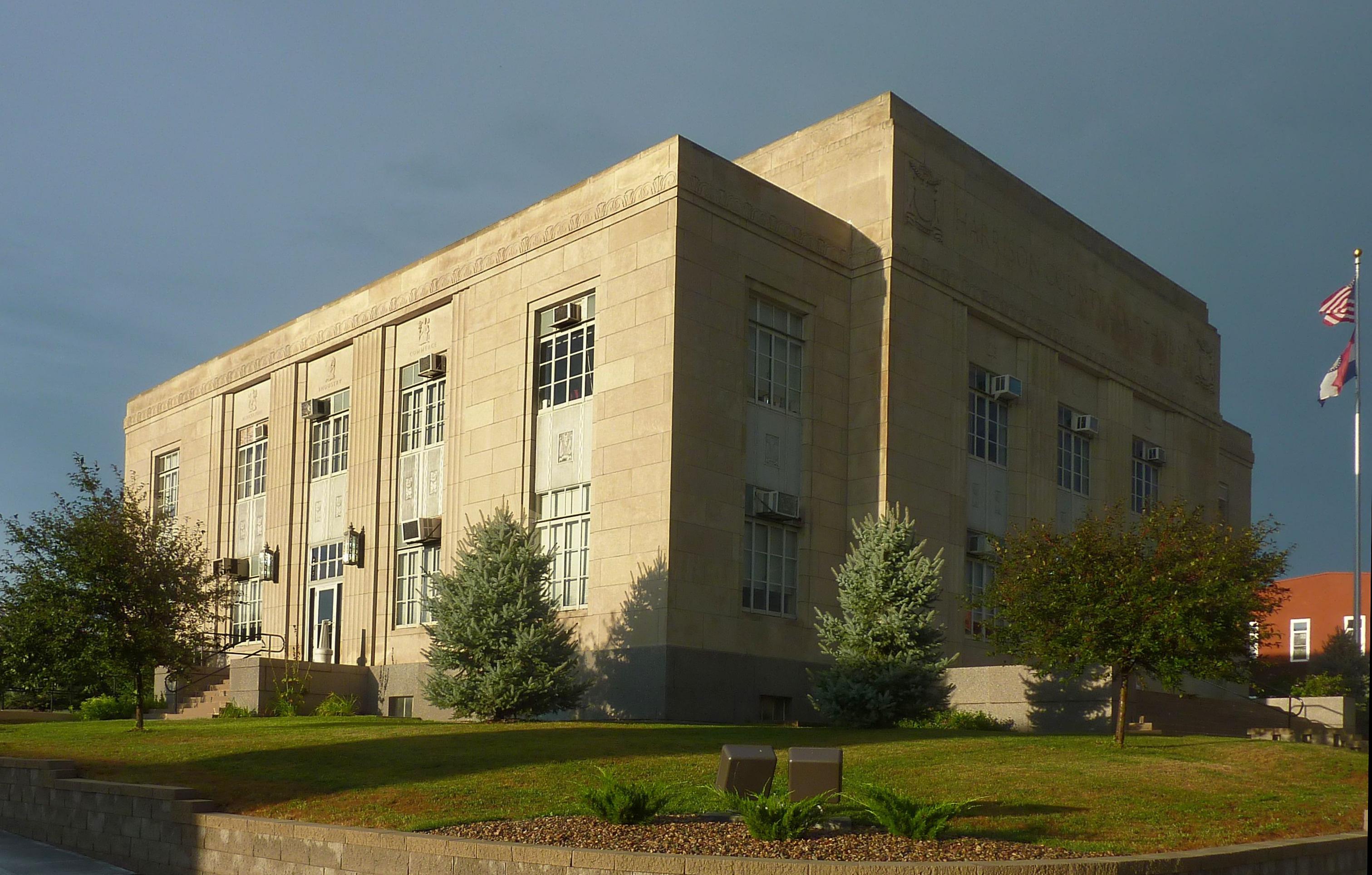 Bethany Missouri Wikipedia
