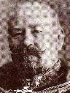 Ferenc Bihar