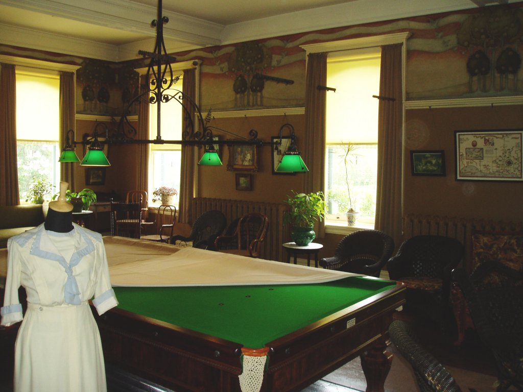 Pool Table Size Chart: Billiard room.JPG - Wikimedia Commons,Chart