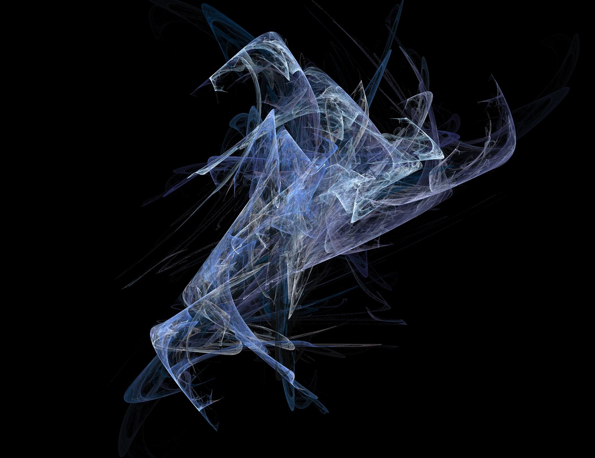 Blade_Apophysis_Fractal_Flame.jpg