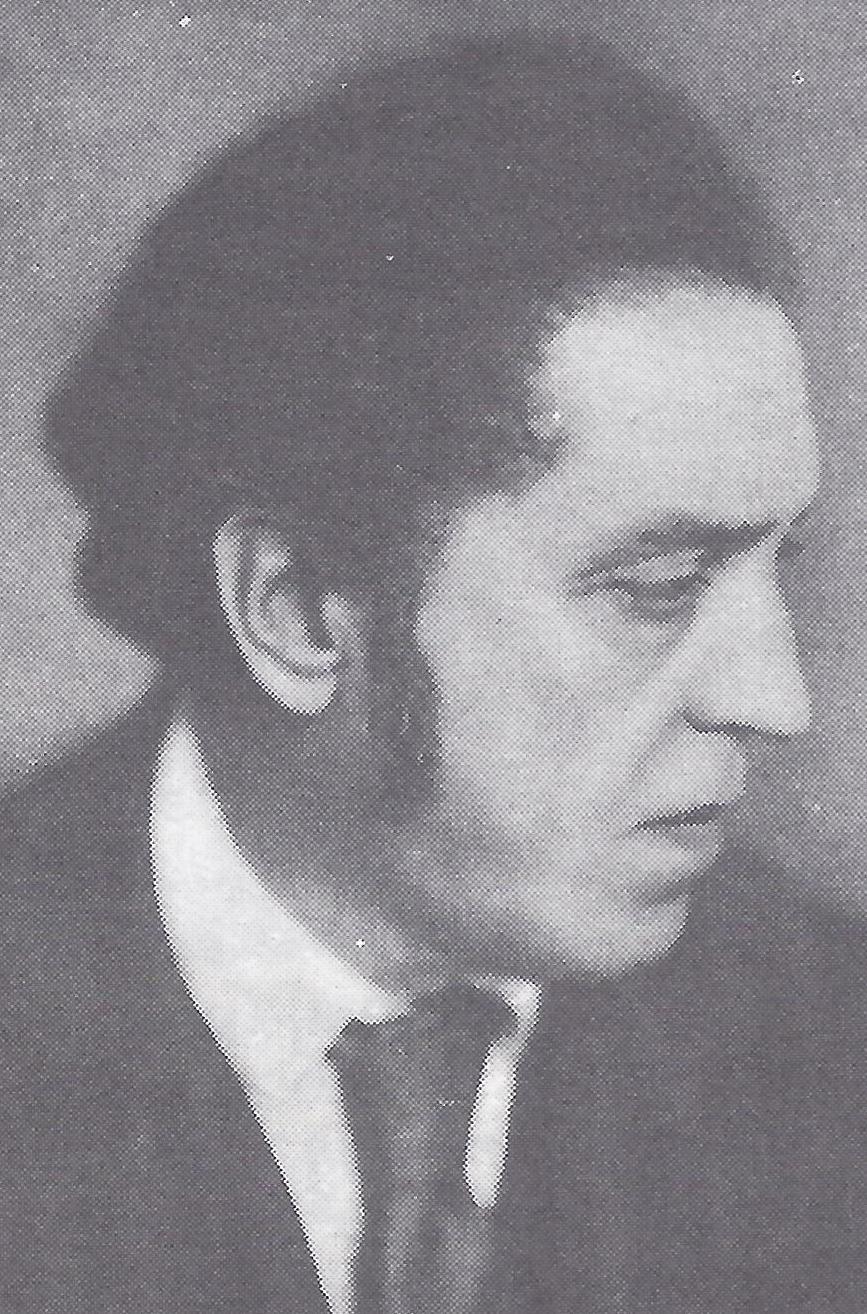 Benito Bersa salary