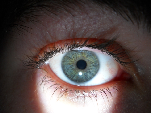 Blue-Green-Grey eye.JPG