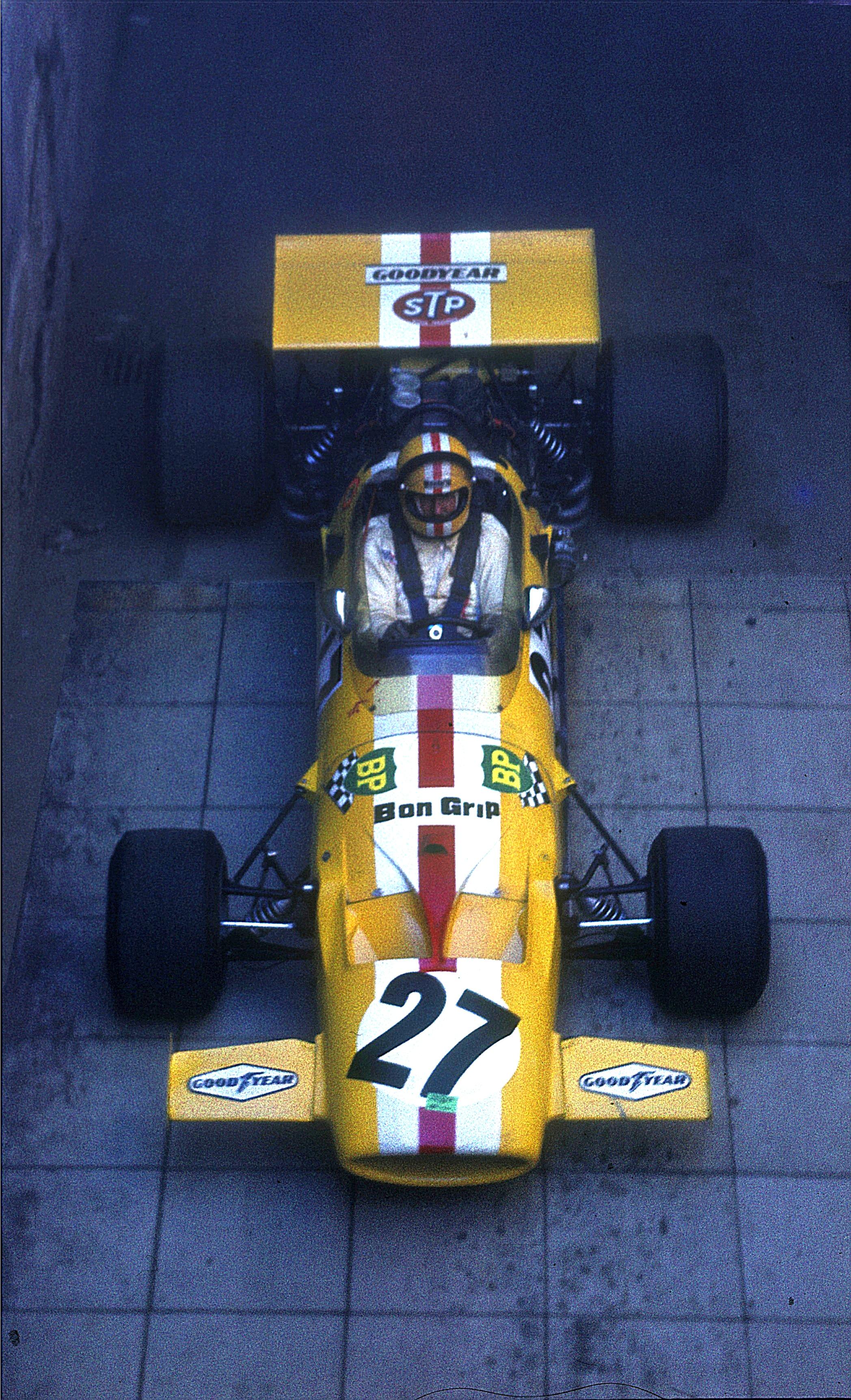 File:Bonnier, Joakim, McLaren M7C (1971).jpg - Wikimedia ...