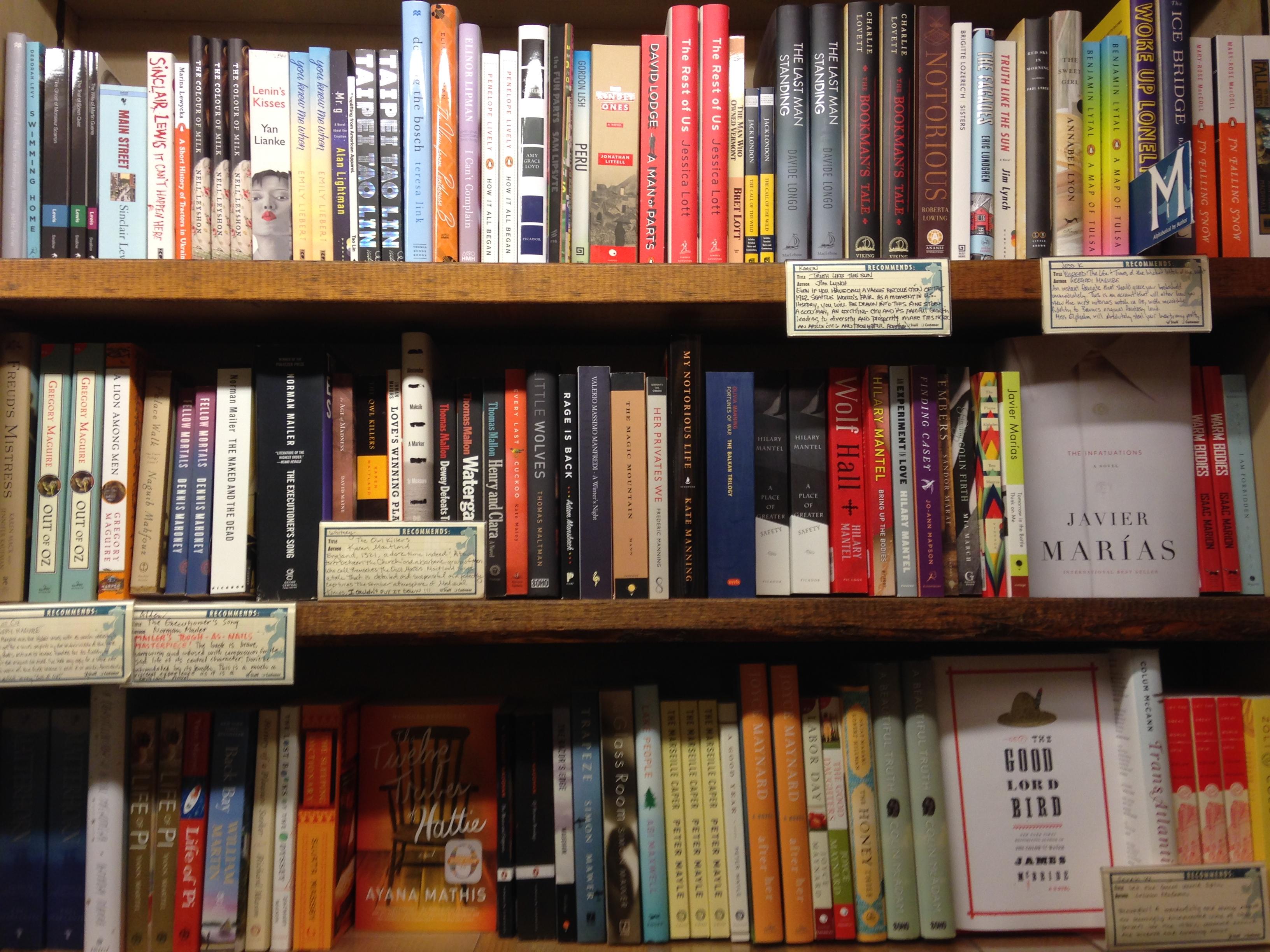 file books on a shelf jpg wikimedia commons